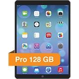 "iPad Pro 12.9"" 128GB Unlocked"