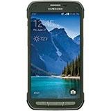Galaxy S5 Active SM-G870A