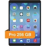 "iPad Pro 12.9"" 256GB Unlocked"