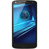 Droid Turbo 2 XT1585 32GB (Verizon)