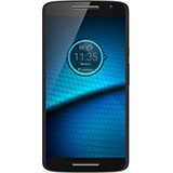 motorola verizon. droid maxx 2 xt1565 16gb (verizon) motorola verizon