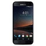 Galaxy S7 SM-G930T 32GB (T-Mobile)