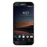 Galaxy S7 edge SM-G935A 32GB (AT&T)