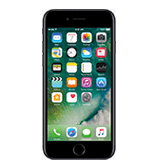 iPhone 7 256GB (T-Mobile)