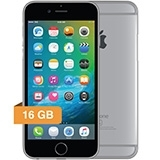 iPhone 6S 16GB (MetroPCS)