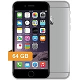 iPhone 6 64GB (MetroPCS)