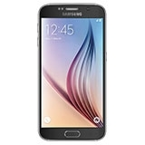 Galaxy S6 SM-G920T1 32GB (MetroPCS)