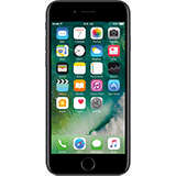 iPhone 7 Plus 256GB (MetroPCS)