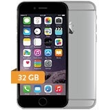 iPhone 6s Plus 32GB (MetroPCS)