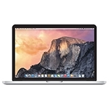 "MacBook Pro (13,3) Core i7 2.6 GHz 15"" Touch 256GB SSD (Late 2016)"
