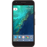 Pixel XL 128GB (Unlocked)