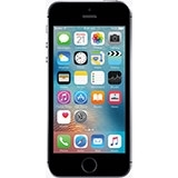 iPhone SE 128GB (Unlocked)