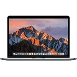 "MacBook Pro (14,3) Core i7 3.10 GHz 15"" Touch 256GB SSD (Mid 2017)"