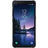 Galaxy S8 Active SM-G892A 64GB (AT&T)