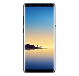 Galaxy Note 8 SM-N950P 64GB (Sprint)