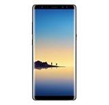 Galaxy Note 8 SM-N950P 64GB (Sprint)
