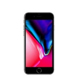 iPhone 8 64GB (Unlocked)
