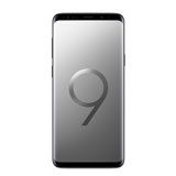 Galaxy S9+ SM-G965 64GB (Unlocked)