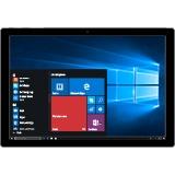 Surface Pro (2017) i7 1TB SSD