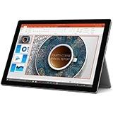 Surface Pro 4 i7 1TB SSD