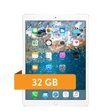 "iPad 6th generation 9.7"" 32GB WiFi + 4G LTE Unlocked"