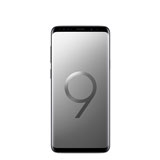 Galaxy S9 SM-G960U 256GB (Unlocked)