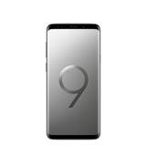 Galaxy S9 SM-G960U 256GB (Unlocked)