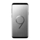 Galaxy S9+ SM-G965U 128GB (Unlocked)