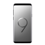 Galaxy S9+ SM-G965U 256GB (Unlocked)