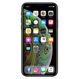iPhone XS Max 64GB (T-Mobile)