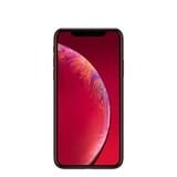 iPhone XR 256GB (AT&T)