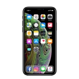 iPhone XS 512GB (Unlocked)