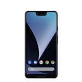 Pixel 3 64GB (Sprint)