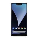 Pixel 3 XL 64GB (Unlocked)