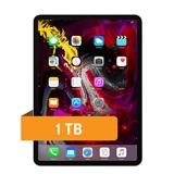 "iPad Pro 3rd Gen 11"" 1TB Unlocked"