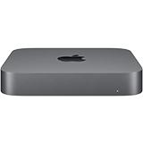 Mac Mini (8,1) Core i3 3.6 GHz (Late 2018)
