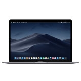 "MacBook Air (8,1) Core i5 1.6 GHz 13"" (Late 2018)"