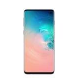 Galaxy S10 512GB (T-Mobile)