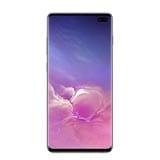 Galaxy S10+ 128GB (T-Mobile)