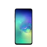Galaxy S10e 256GB (Verizon)