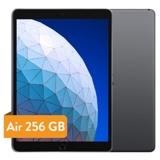 iPad Air 3 256GB WiFi + 4G LTE Unlocked