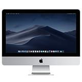 "iMac (19,1) Core i5 3.1 GHz 27"" Retina 5K (Early 2019)"