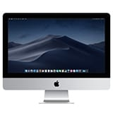 "iMac (19,1) Core i9 3.6 GHz 27"" Retina 5K (Early 2019)"