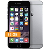 iPhone 6 Plus 32GB (AT&T)