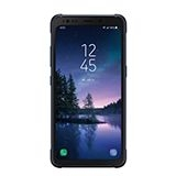 Galaxy S8 Active SM-G892 64GB (Sprint)