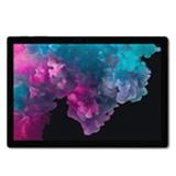 Surface Pro 6 i7 1TB SSD
