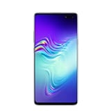 Galaxy S10 5G 256GB (T-Mobile)