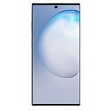 Galaxy Note 10 SM-N970 256GB (AT&T)