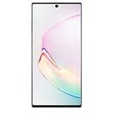 Galaxy Note 10+ SM-N975 512GB (AT&T)