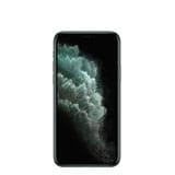 iPhone 11 Pro 256GB (Sprint)